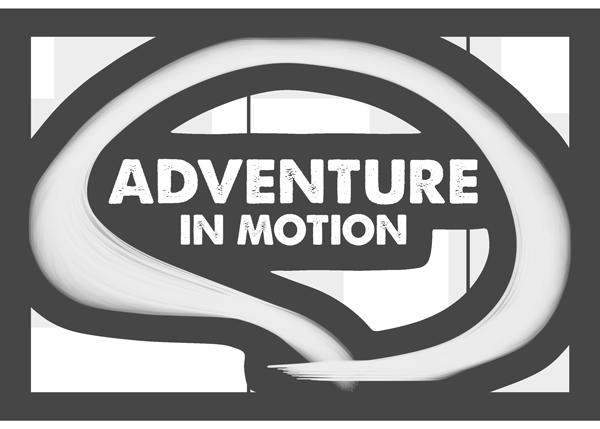 Adventure in Motion 2018