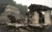 Chiapas, Mexico: Maya, Mother Nature, And More