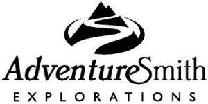 AdventureSmith Explorations