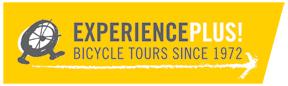 ExperiencePlus! Bicycle Tours