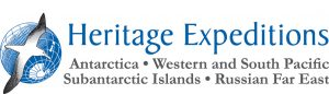 Heritage Expeditions