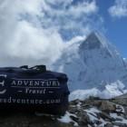 Trekking in Nepal - KE Adventure Travel