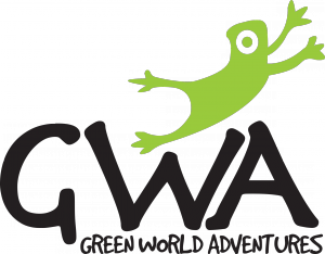 Green World Adventures - Costa Rica