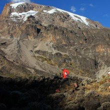 Summit Expeditions and Nomadic Experience - Adventure Tour Operator