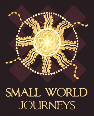 Small World Journeys
