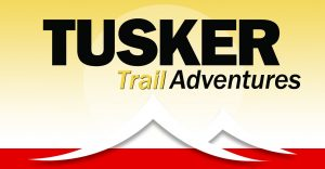 Tusker Trail