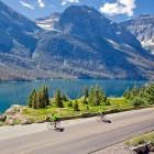 bglq-glacier-biking