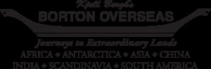 Borton Overseas