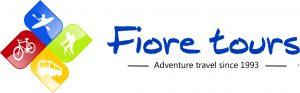 Fiore Tours & Adventure