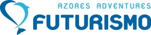 Futurismo Azores Adventures - Portugal