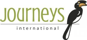 Journeys International