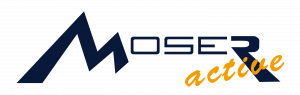 MOSER Active - Patagonia & Chile Adventure Travel Company