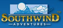 Southwind Adventures