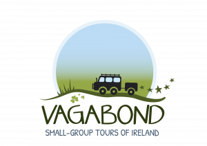 Vagabond Adventure Tours of Ireland