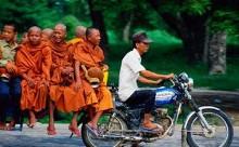 Vietnam Explorer - Adventure Travel Photos
