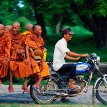 vietnam-hanoi-vietnam-and-cambodia-explorer-9402