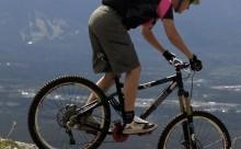 Best of Biking – Whitehorse Yukon - Adventure Travel Videos