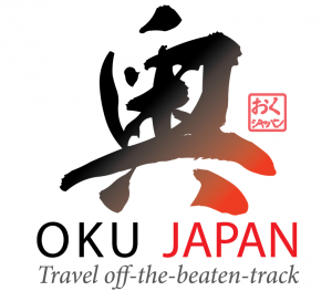 Oku Japan