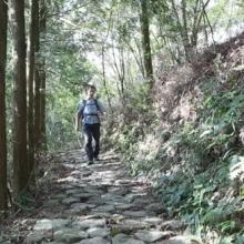 Kumano Kodo Trail - Adventure Travel Videos