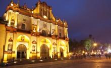 Discover Chiapas, Mexico's Best-Kept Travel Photography Secret