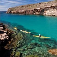 Book your next Adventure with Baja Outdoor Activities (BOA)