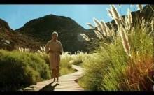 Atacama - Adventure Travel Videos