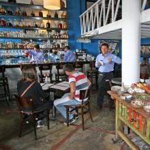 20131022-peru-cusco-restaurant-inca-grill (3)