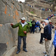 20131024-peru-sacred-valley-ollantaytambo-ruins-barbc-sandyc