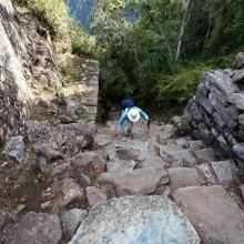 20131025-peru-inca-trail-express (132)-bethc