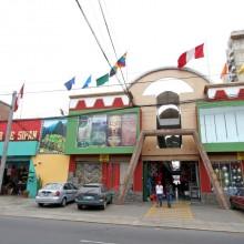 20131030-peru-lima-market (2)