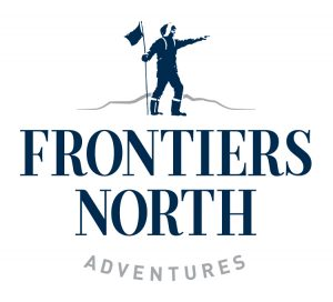 Frontiers North Adventures