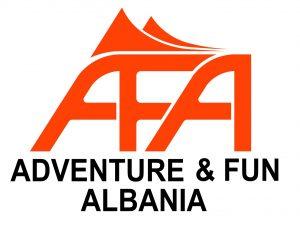 Adventure & Fun Albania