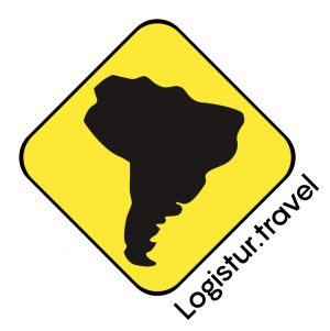 Logistur -  South American Experience