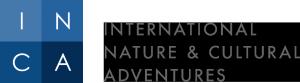 INCA International Nature & Cultural Adventures