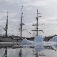 Sailing to Antarctica - Adventure Travel Videos