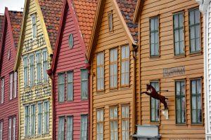 Norway trip discounts