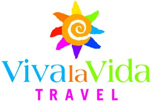 Viva la Vida Travel with Carmen Schaffer