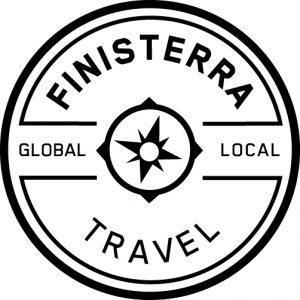 Finisterra Travel