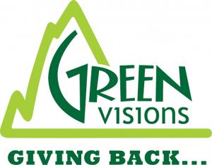Green Visions