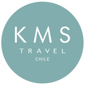 KMS Travel Chile