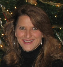 Sheila Michels