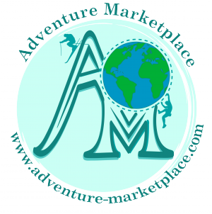 Adventure Marketplace