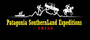 Patagonia SouthernLand Expeditions Chile