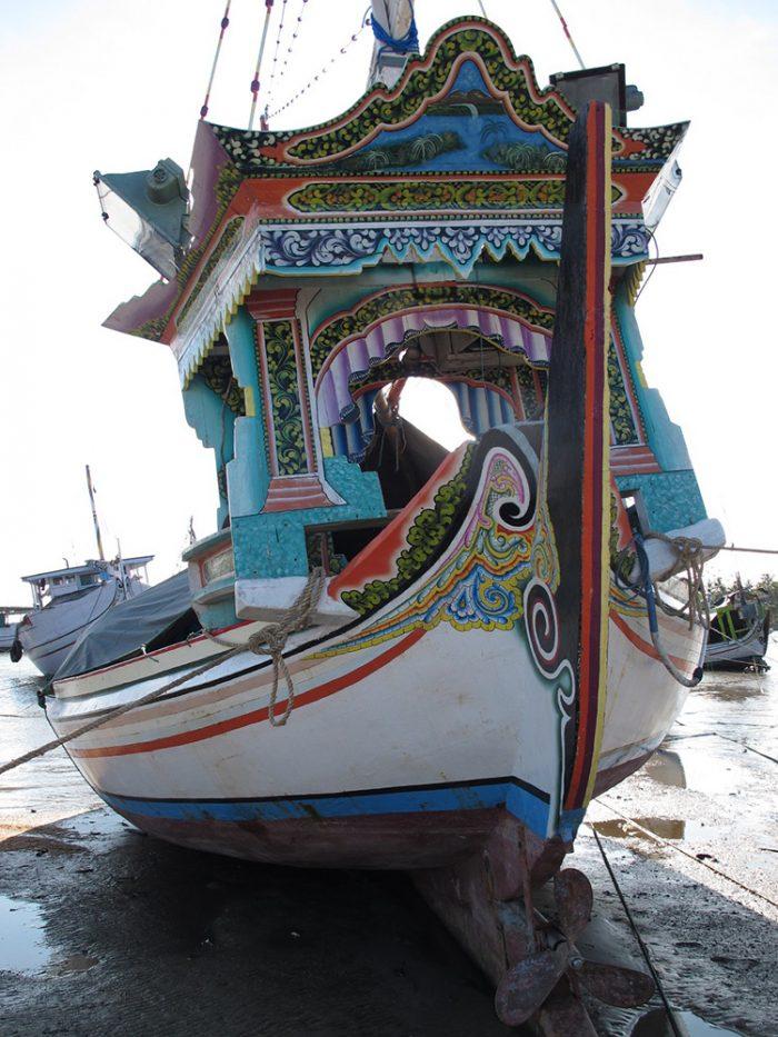 Perahu-Selerek-Madura-JMellefont-01