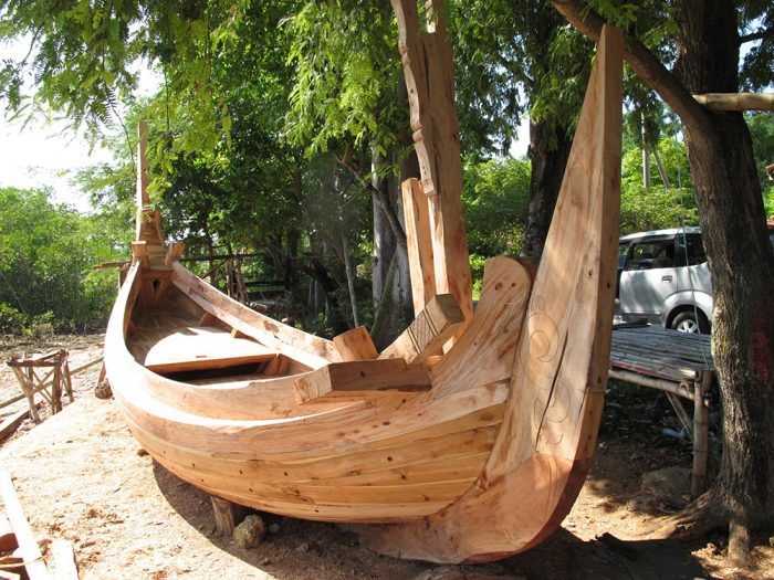 Perahu-pakesan-Madura-JMellefont-01
