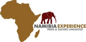 Namibia-Experience