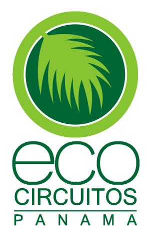 EcoCircuitos Panama