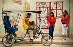 AdventureSmith-Explorations-Cuba-cruise-bike LR