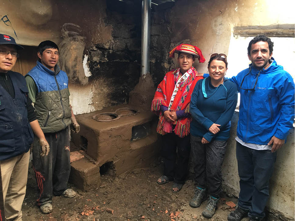 Huilloc_Healthy_Cook_Stove_Project-small