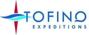Tofino Expeditions